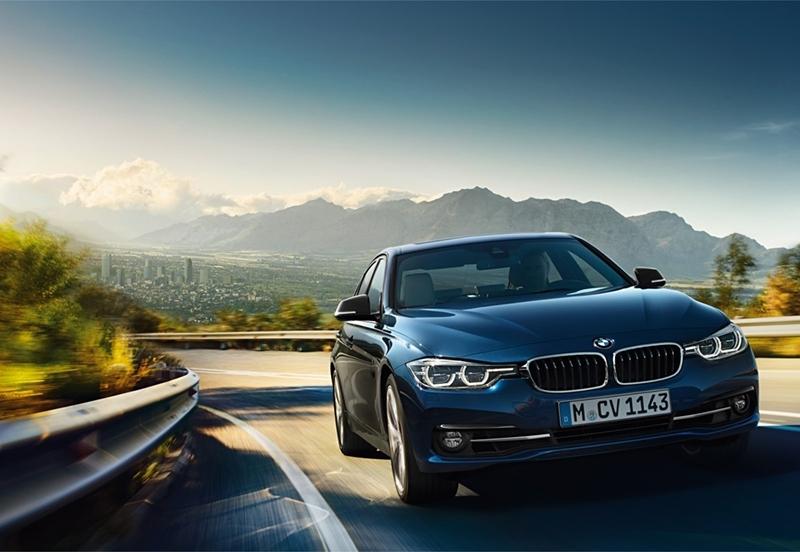 bmw-personal-driving